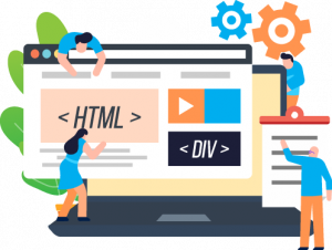 Tips to Improve the Web Design and Development of a Website