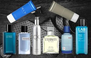 How To Find The Best Skin Care Products