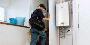 Regular Maintenance Tips About Water Heater